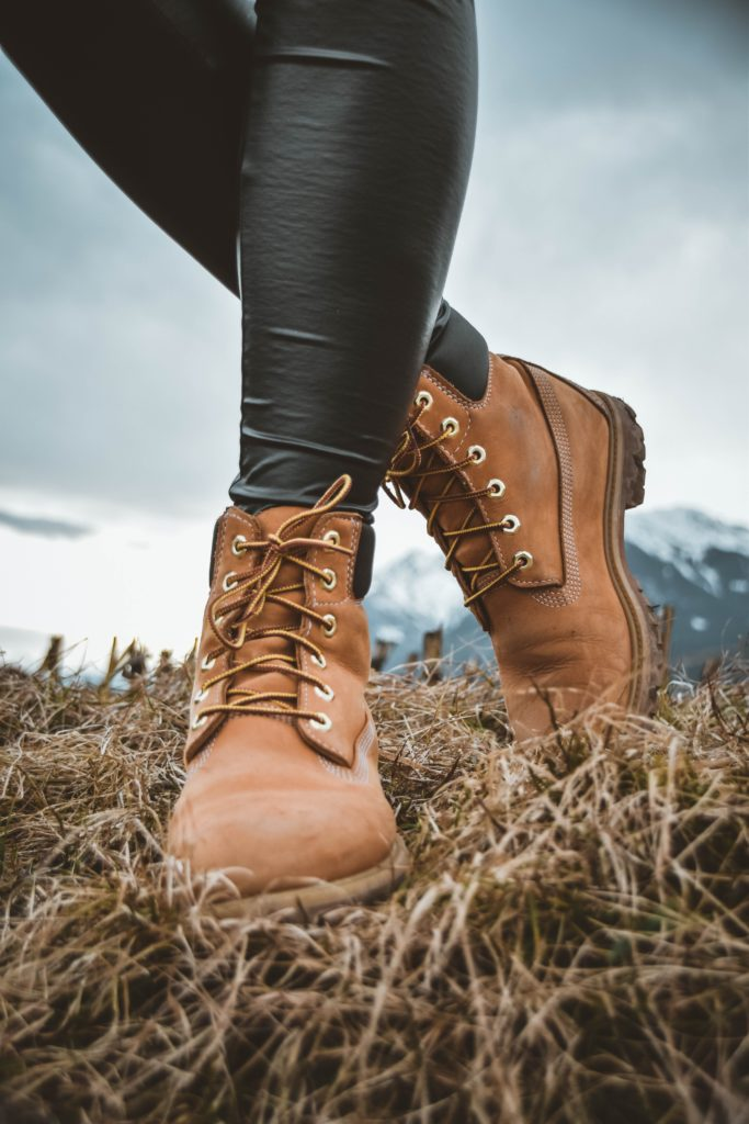 441d242c Jak kupić dobre buty na zimę? | Obyci